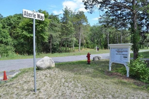 2 Aberle Way, Barnstable, MA - USA (photo 5)