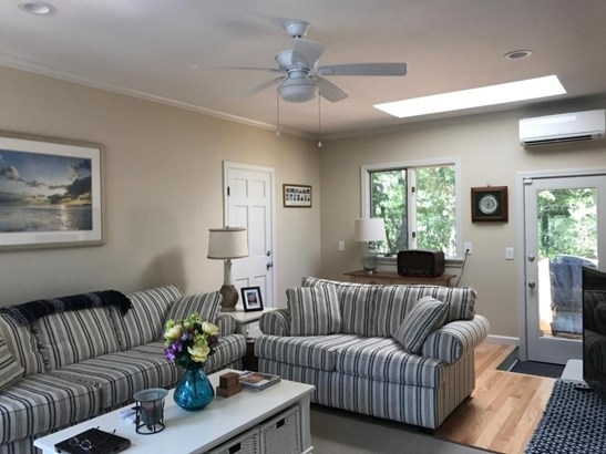 37 Cliff Pond Road, Brewster, MA - USA (photo 4)