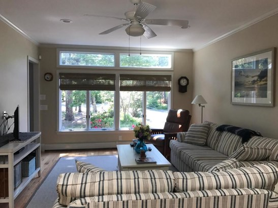 37 Cliff Pond Road, Brewster, MA - USA (photo 5)