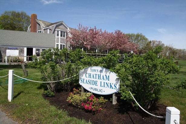28 Seaview Street, Chatham, MA - USA (photo 4)
