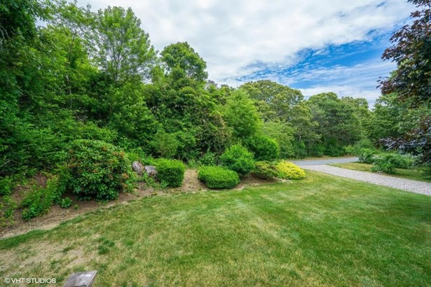 45 Appleseed Road, Eastham, MA - USA (photo 2)
