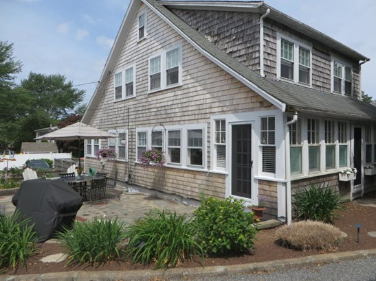 22 Quason Lane, Harwich, MA - USA (photo 1)