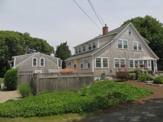 22 Quason Lane, Harwich, MA - USA (photo 2)