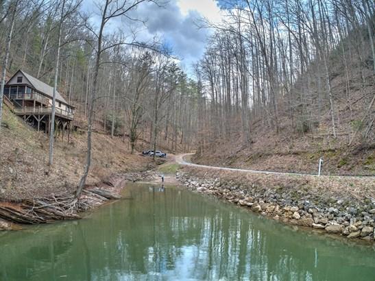 Land - Butler, TN