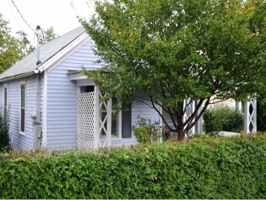 Cottage - Bristol, TN