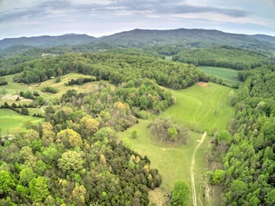 Land - Johnson City, TN