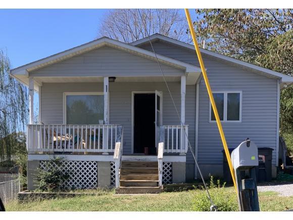 1 Story,Ranch - Kingsport, TN