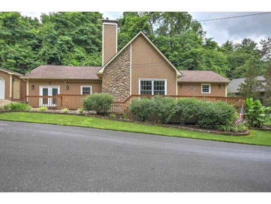 1.5 Story,Contemporary - Kingsport, TN (photo 1)