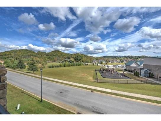 3+ Story - Kingsport, TN (photo 5)