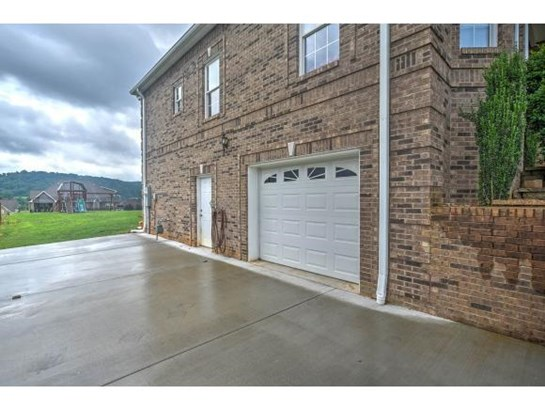 2 Story,Traditional - Blountville, TN (photo 4)