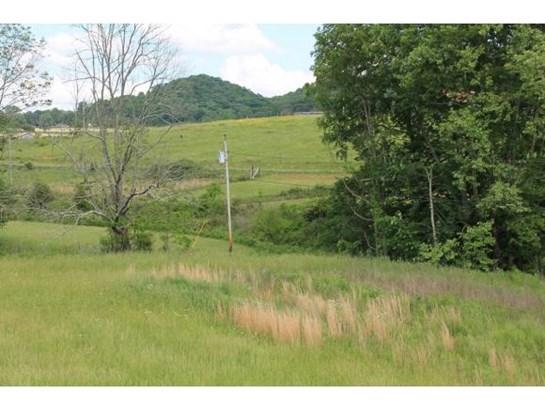 Vacant Land - Surgoinsville, TN (photo 4)