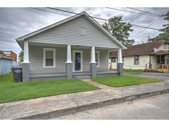 1 Story,Cottage - Kingsport, TN (photo 3)