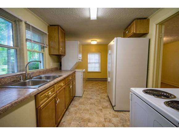 1 Story,Cottage,Ranch - Johnson City, TN (photo 3)