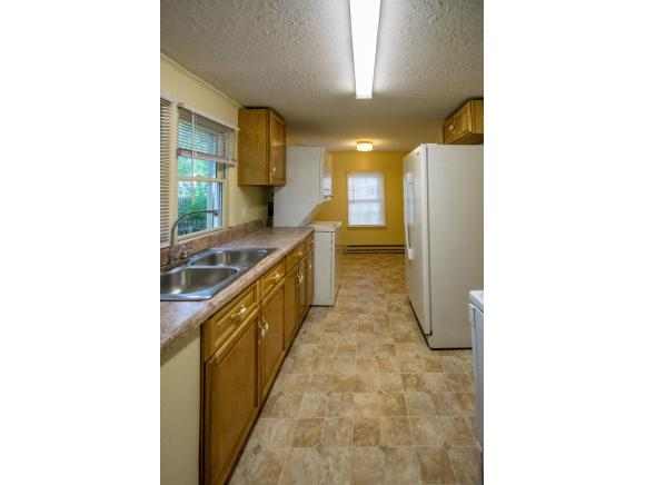 1 Story,Cottage,Ranch - Johnson City, TN (photo 4)