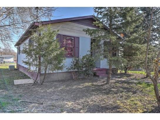 1 Story,Cottage - Kingsport, TN (photo 1)