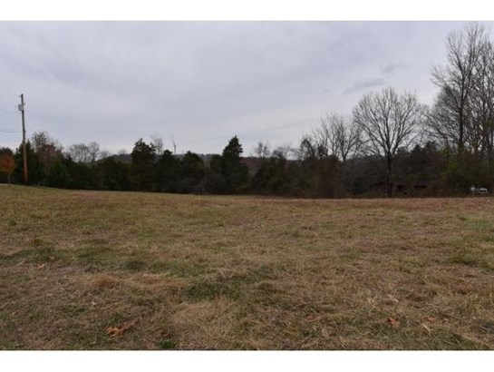 Vacant Land - Johnson City, TN