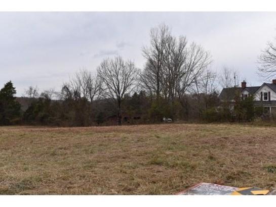 Vacant Land - Johnson City, TN (photo 2)