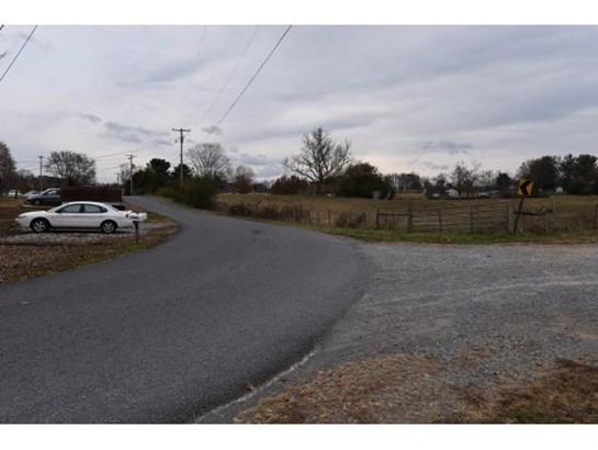 Vacant Land - Johnson City, TN (photo 5)