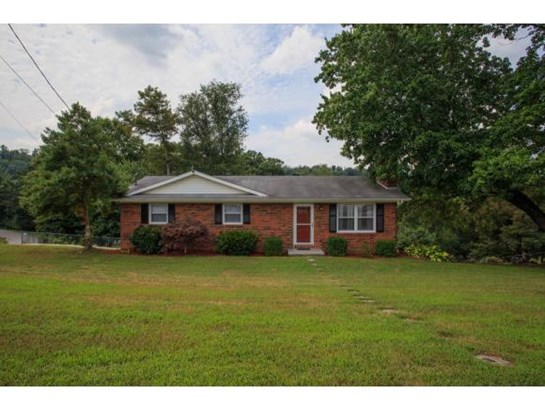 1 Story,2 Story,Ranch - Kingsport, TN