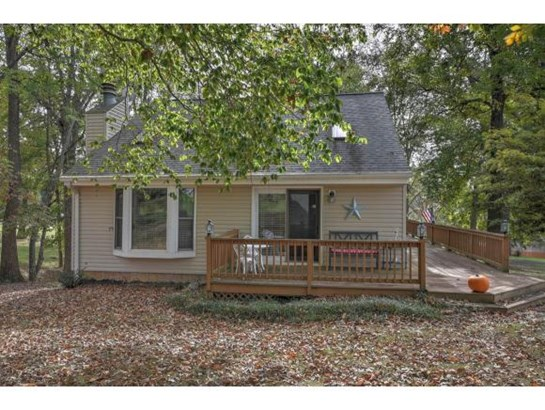 2 Story,Cottage - Gray, TN (photo 1)