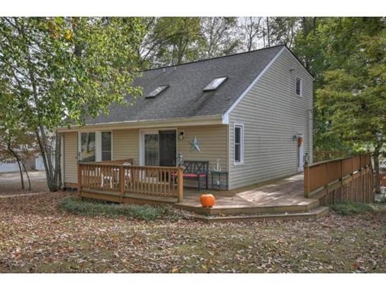 2 Story,Cottage - Gray, TN (photo 2)