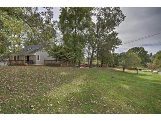 2 Story,Cottage - Gray, TN (photo 3)
