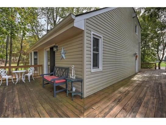 2 Story,Cottage - Gray, TN (photo 4)