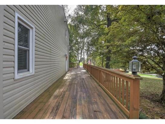 2 Story,Cottage - Gray, TN (photo 5)