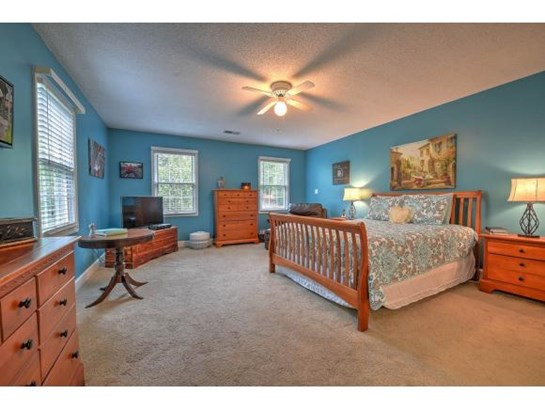 2 Story,Traditional - Kingsport, TN (photo 4)