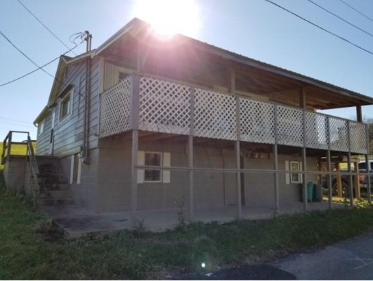 1 Story - Surgoinsville, TN (photo 1)