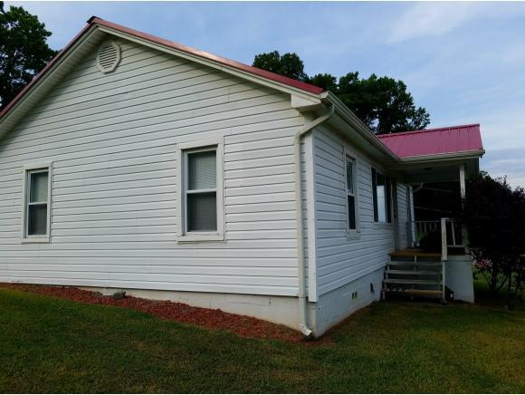 1 Story - Church Hill, TN (photo 2)