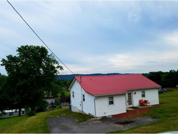 1 Story - Church Hill, TN (photo 4)