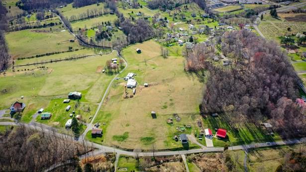 Land - Blountville, TN