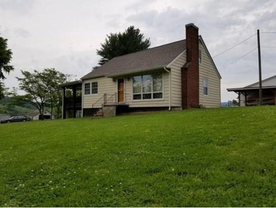 1 Story,Cottage - Surgoinsville, TN (photo 1)