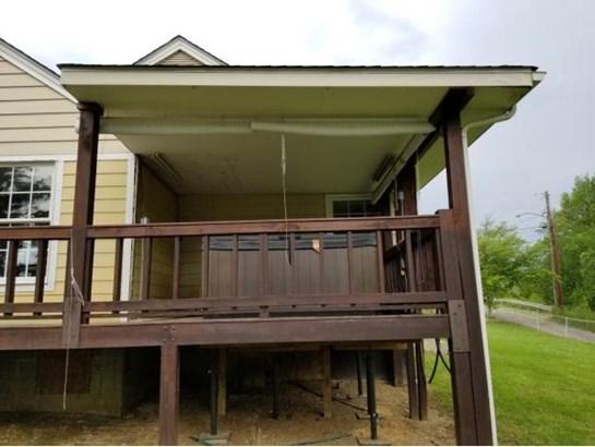 1 Story,Cottage - Surgoinsville, TN (photo 4)