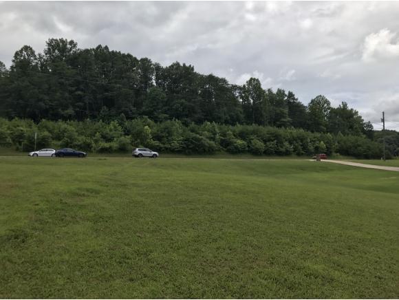 Vacant Land - Church Hill, TN (photo 3)