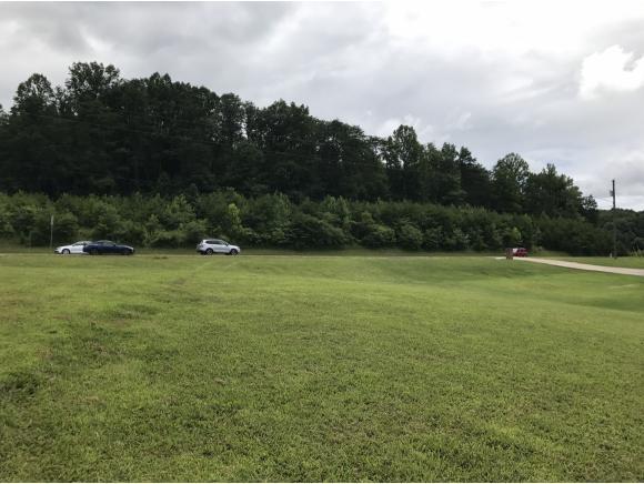 Vacant Land - Church Hill, TN (photo 4)