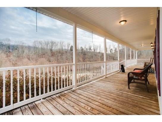 2 Story,Cape Cod,Contemporary,Farm House,Traditional - Rogersville, TN (photo 4)