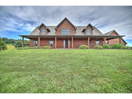 2 Story,Ranch - Blountville, TN (photo 1)