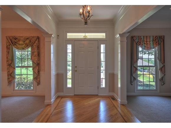 2 Story,Traditional - Kingsport, TN (photo 2)