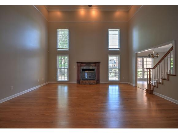 2 Story,Traditional - Kingsport, TN (photo 5)