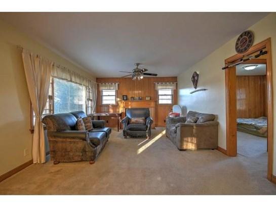 1 Story,Ranch - Kingsport, TN (photo 2)