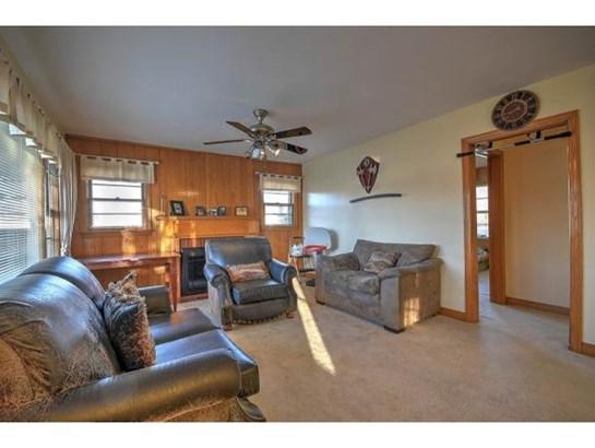 1 Story,Ranch - Kingsport, TN (photo 3)