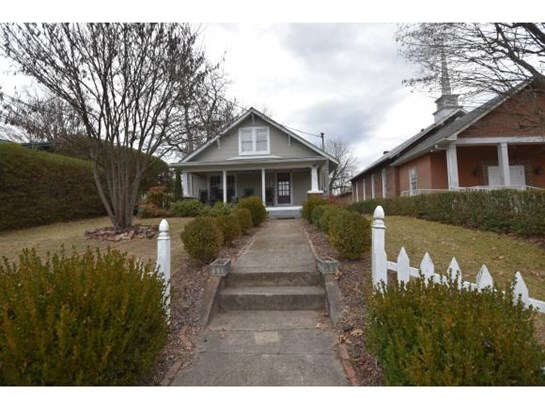 2 Story,Traditional - Jonesborough, TN (photo 2)
