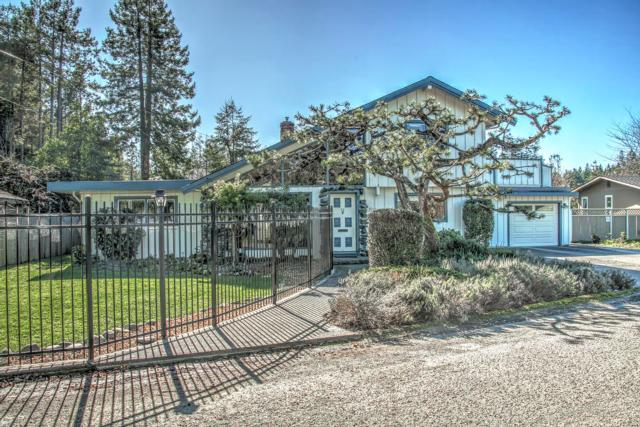 3010 Cedar Lane, Eureka, CA - USA (photo 1)
