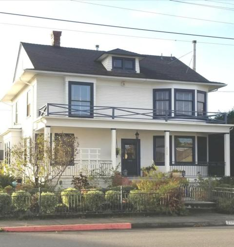 2236 E Street, Eureka, CA - USA (photo 1)