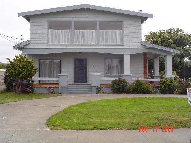 3155 Central Avenue, Eureka, CA - USA (photo 1)