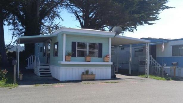 5691 Meadowbrook Drive, Eureka, CA - USA (photo 1)