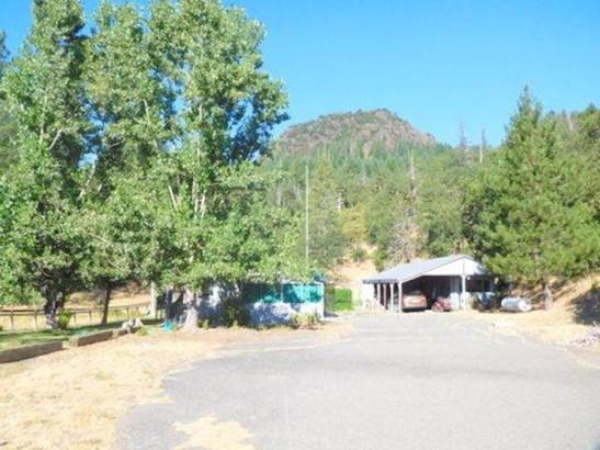 13650 Van Duzen Road, Alderpoint, CA - USA (photo 1)