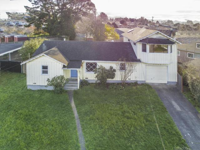 3182 College Street, Fortuna, CA - USA (photo 1)
